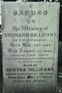 Richardheadstone1865